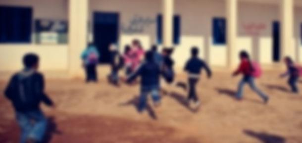 A Siliana, des parents interdisent à leurs enfants d'aller à l'école