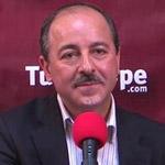 عبد الوهاب الهاني يدعو النهضة إلى سحب ترشيح محمد الفريخة