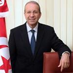 Un député de l'UPL répond aux déclarations de Faouzi Elloumi