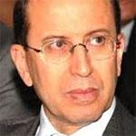 Hichem Elloumi : Il n'y a pas de vision claire dans le programme du gouvernement Essid