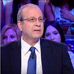 Rached Ghannouchi est l'homme de l'année, affirme Faouzi Elloumi
