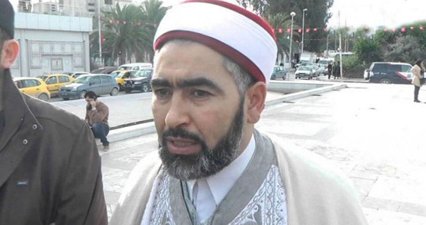 نقابة الصحافيين تطالب بملاحقة عادل العلمي قضائيا