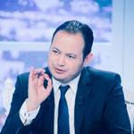 Samir Elwafi : Chedly Ayari doit porter plainte, au nom du peuple tunisien, contre Sabrine Goubantini