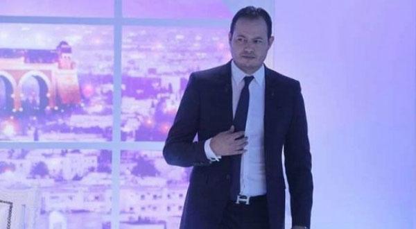 قريبا: موعد الحسم في قضية سمير الوافي