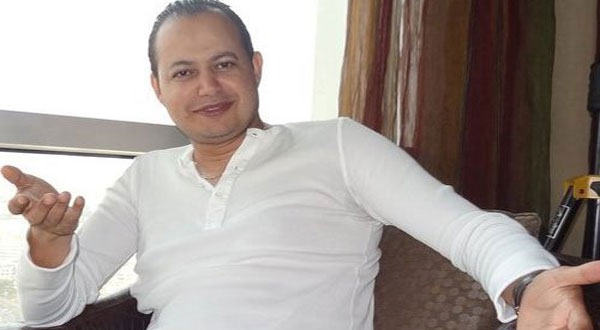 سمير الوافي يواجه أحكاما بالسجن تصل إلى 30 سنة