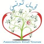 Emel Tounes organise Kermesse Fauteuil roulant électrique pour des jeunes scolarisés