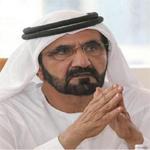 الإمارات تعين وزيرة للشباب لا يتجاوز عمرها 22 عاما