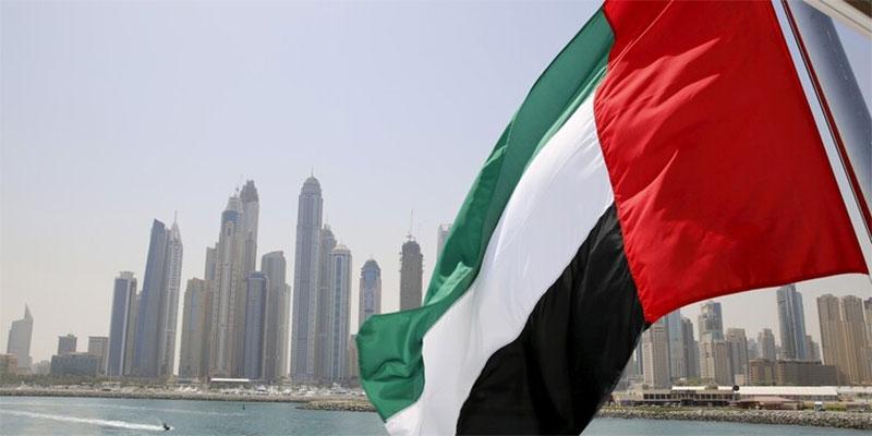 ''لوك أويل'' الروسية تشارك في مشروع لـ40 عاما سيوفر 20% من احتياجات الغاز الإماراتية