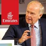 Emirates Airline veut ajouter 40% de vols vers l'Afrique