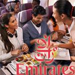 طيران الإمارات أفضل ناقلة عالمية في تجربة العملاء