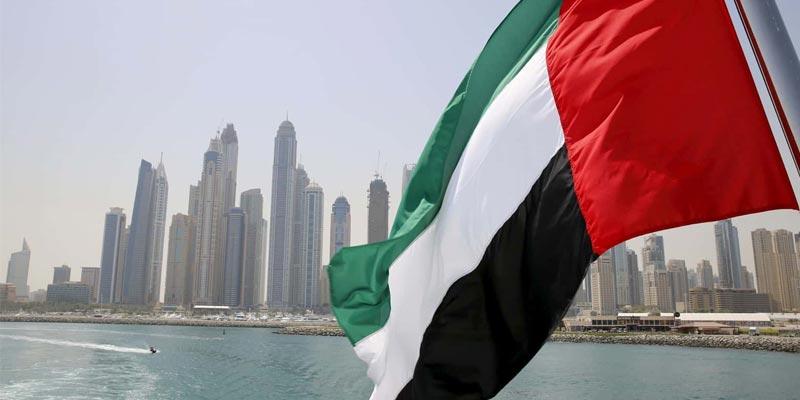 الإمارات تعتمد تسهيلات جديدة للمقيمين والزوار الأجانب الباحثين عن عمل