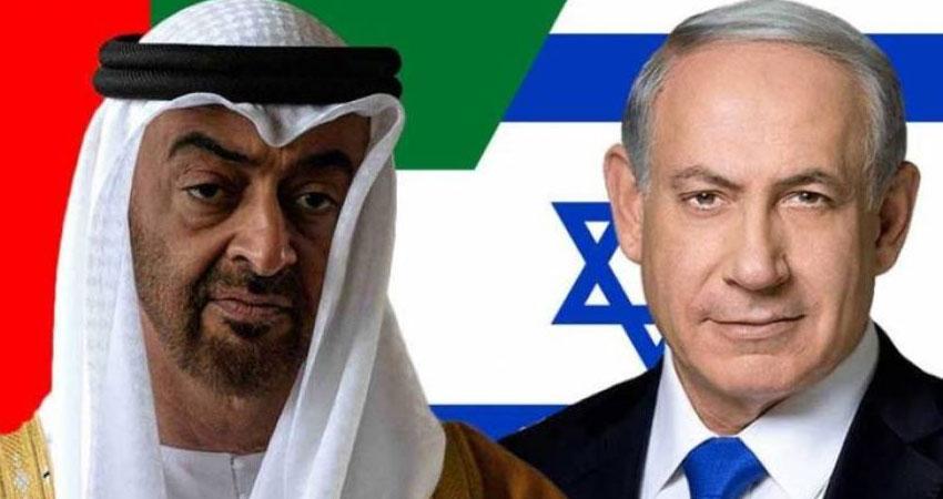 الإمارات ترحب بعقد مؤتمر البحرين في إطار 'صفقة القرن'