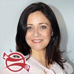 Emna Allani  nouvelle présidente de la Chambre de Commerce et d'Industrie Tuniso-Suisse
