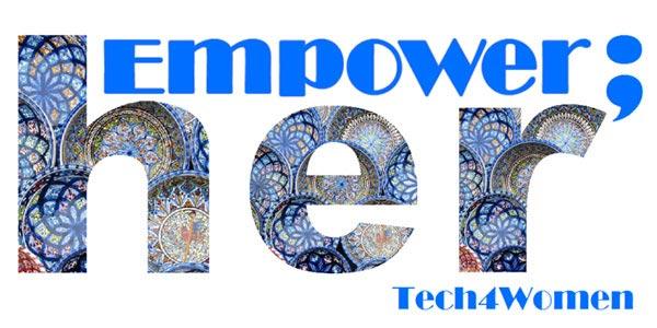 EmpowerHer Hackathon pour les jeunes croyant au potentiel des femmes dans les régions