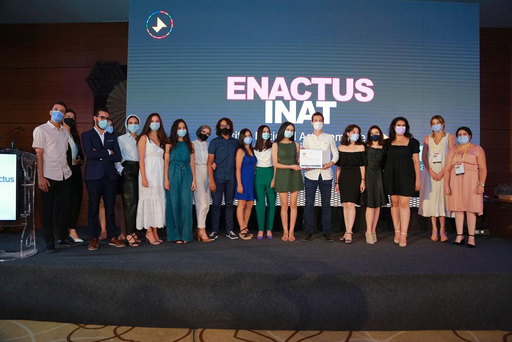 enactus-110921-13.jpg