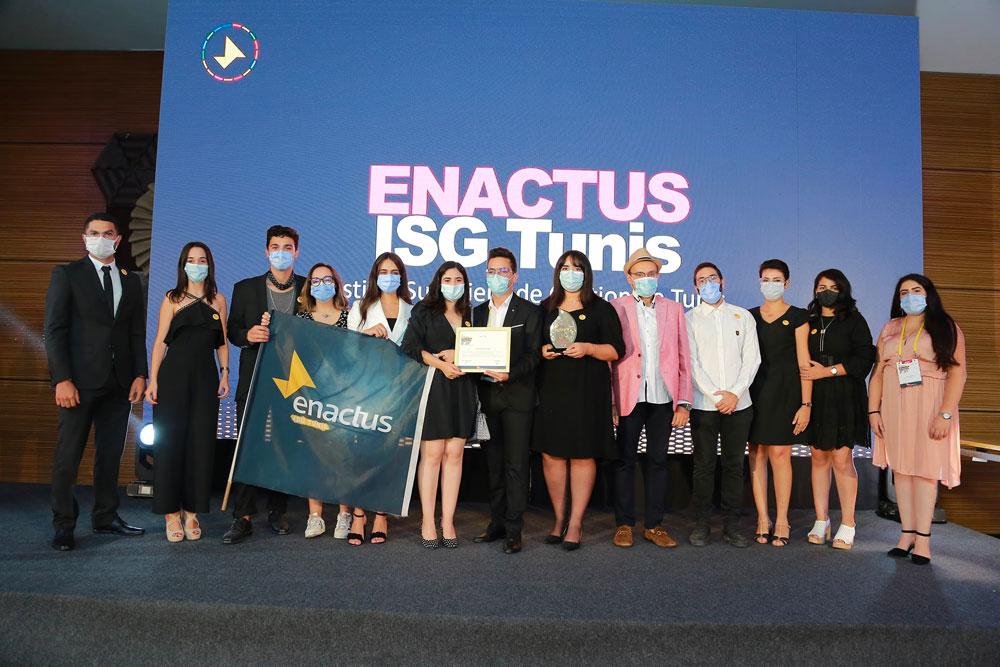 enactus-110921-2.jpg