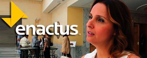 enactus-260613-1.jpg