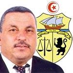 وزارة الداخلية تنشر تفاصيل محاولة إقتحام منزل النائب محمد علي النصري