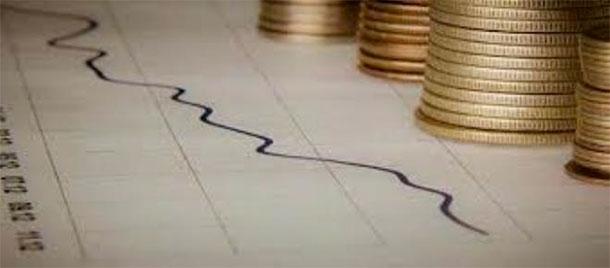 Al Bawsala appelle à la création d'une agence nationale des dettes