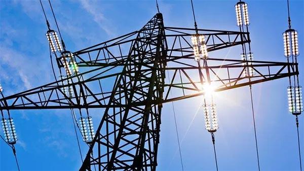 قبلّي : غدا تحديد موقع إنجاز مشروع أكبر محطة لتوليد الكهرباء في العالم