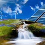 الهيئة الإدارية القطاعية للستاغ تتجه نحو التصعيد للتصدي لقانون إنتاج الكهرباء بالطاقات المتجددة