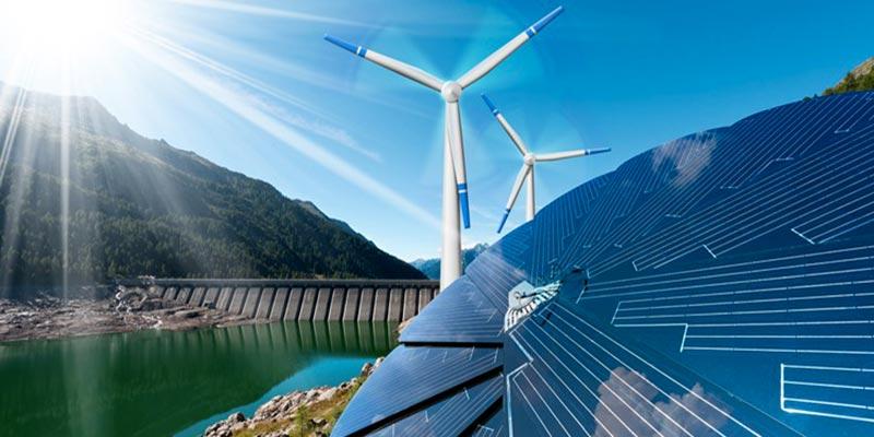 La transition énergétique devient la seule issue possible en Tunisie