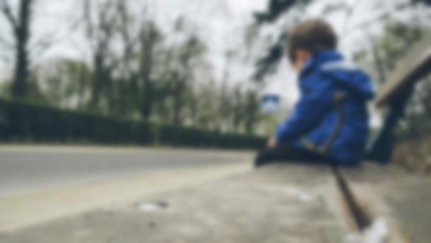 Kef : Un enfant de  3 ans porté disparu