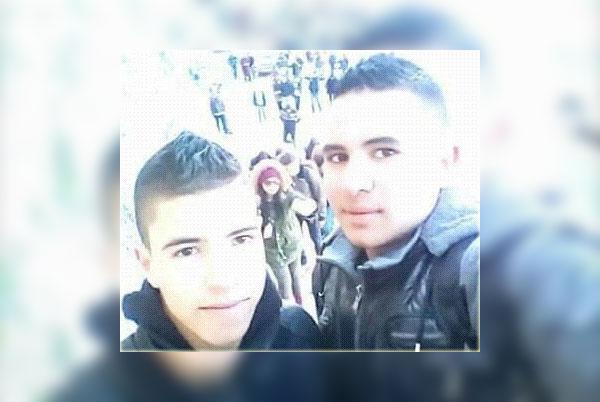 الكاف : وفاة تلميذين غرقا في  سدّ وادي سراط