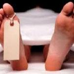 La fillette de Sbikha : meurtre ou suicide ?