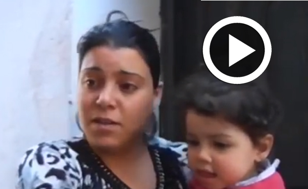 Viol de 50 enfants à Sousse : Témoignages des voisins des violeurs