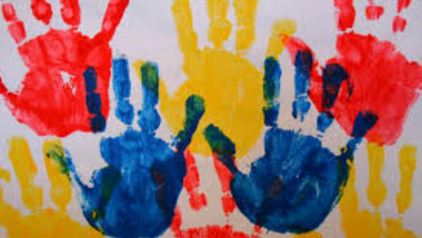 La stratégie multisectorielle pour le développement de la petite enfance sera lancée en mai