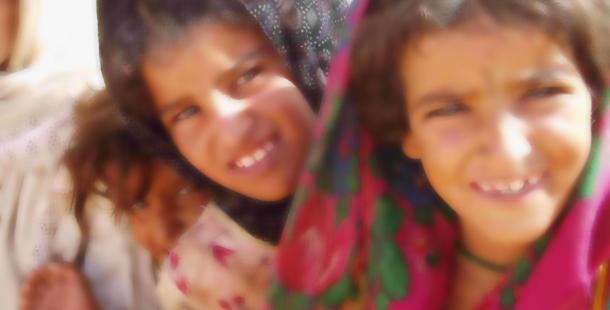 Le taux de pauvreté chez les enfants en Tunisie atteint les 25%
