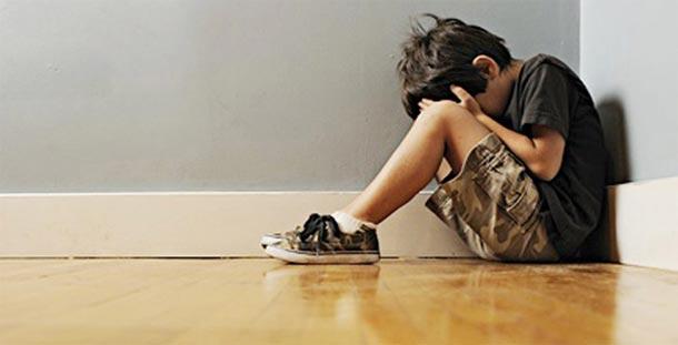 L'enfant violأ© sera psychologiquement suivi, assure le dأ©lأ©guأ© أ l'enfance de Kairouan