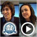 En vidéo : l'ENIM Junior Entreprises présente la première édition du Phare Tunisien