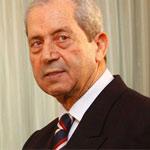 Sigma Conseil : Mohamed Ennaceur est la personnalité qui a la confiance des Nidaïstes