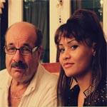 En photos : Rencontre entre des leaders d'Ennahdha et des artistes