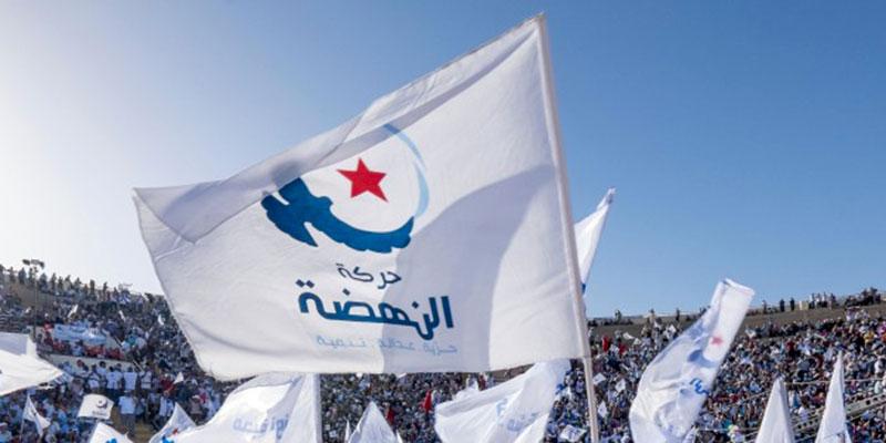 Chebbi : Ennahdha est le seul parti organisé et structuré