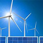 L'ARP renvoie le projet de loi relatif aux énergies renouvelables à la commission de l'énergie