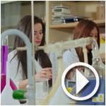 En-Vidéo : 'Cup Song', reprise par la 36ème promotion sortante de l'Ecole de Pharmacie de Monastir