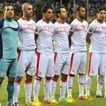 Classement mondial FIFA : L'Équipe de Tunisie gagne 11 places et se pointe à la 31ème position !
