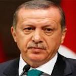 أردوغان لجنرال أمريكي: من أنت لتتحدث عن عزل ضباط في الجيش التركي؟