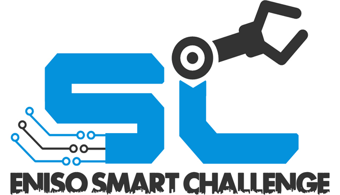 Compétition de l'ENISO SMART CHALLENGE, 4ème version