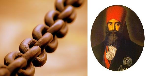 Il y a 171 ans, Ahmed Bey abolissait l'esclavage en Tunisie