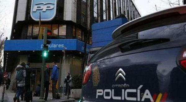 إصابة 77 على الأقل في انفجار اسطوانة غاز جنوب إسبانيا
