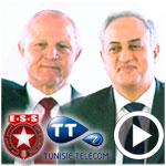 En vidéo : Tous les détails sur l'Etoile Mobile by Tunisie Telecom