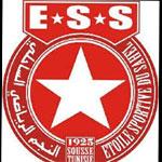 L'Olympique de Marseille invité de l'ESS