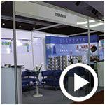 En Vidéo : ESSARAYA au Salon Immobilier Soukna Expo 2016