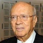 Des individus anonymes tentent de braquer la voiture de Béji Caïd Essebsi