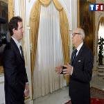 Une interview de Béji Caïd Essebsi diffusée ce soir sur TF1