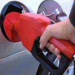Budget 2015 : Hausse de 3,7% et augmentation des prix des hydrocarbures